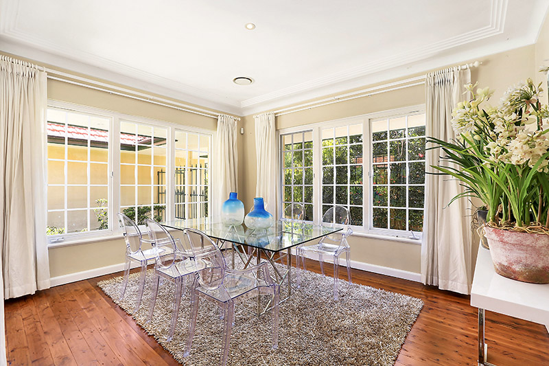 39 Memorial Ave_St Ives (4)