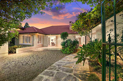 39 Memorial Ave_St Ives (11)