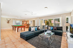 39 Memorial Ave_St Ives (3)