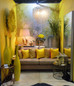 Yellow Room @ Renovate & Build Home Show 25th of Oct.
