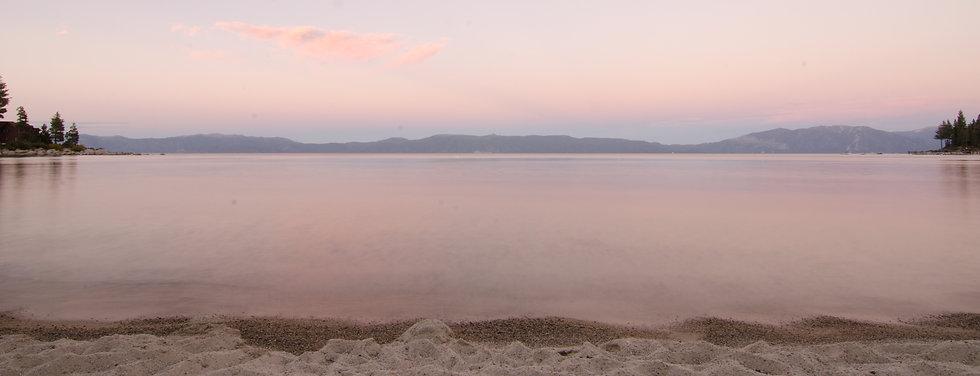 Lake level calm.jpg