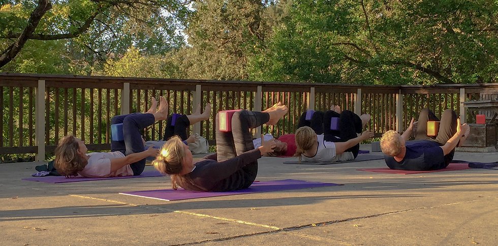 Heidi's outdoor Yoga Class.jpg