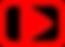 website illistration video.png