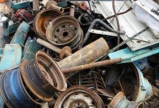 mixed-scrap-metal-800x450-730x350.jpg