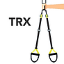 White Trx Workout Program Exercises.png