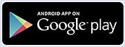 google play rediscipline android app per