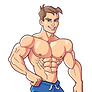White male physique program.png