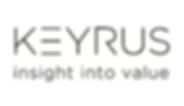 Keyrus Logo.png