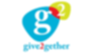 Give2Gether Logo.png