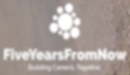 FiveYearsFromNow Logo.png