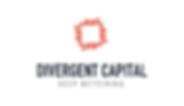 Divergent Capital Logo.png