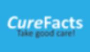 CureFacts Logo.png