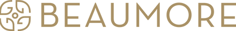 Beaumore logo-GOLD.png