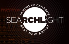 CBC Searchlight Competition!