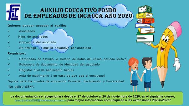 Aux-Educativo.jpg