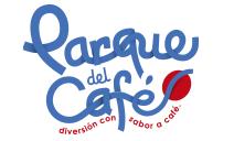PARQUE CAFE2