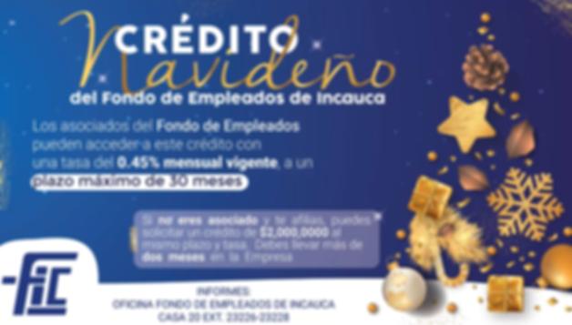 CREDITO_NAVIDEÑO_2019.png