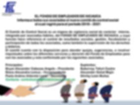 comite control social fic 2019-2021.jpg