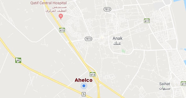 ahel office map.jpg