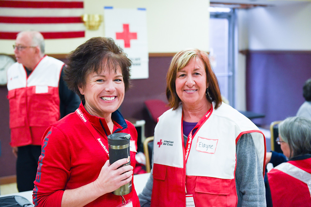 Red Cross of Western Pennsylvania