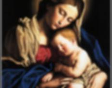 mary-baby-jesus-735x1024.jpg