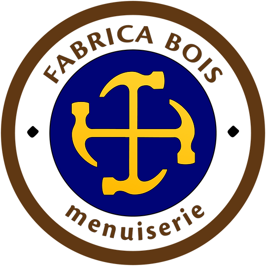 lOGO Fabricabois-03.png