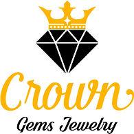 Crown Gems Jewelry Boise Idaho Meridian Eagle Treasure Valley Diamonds Gemstones Engagement Married Earrings Sapphires Rubies