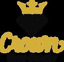 Logo 2 2.png