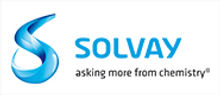 solvay-asking-more-from-chemistry.jpg