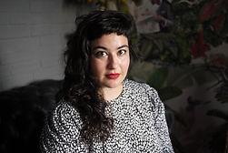 Foto perfil Talita.JPG