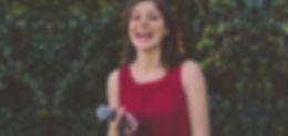 red dress banner phto.jpg