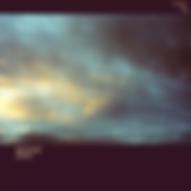 Screen Shot 2020-02-11 at 12.38.53 am.pn
