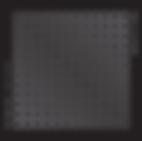 Screen Shot 2020-07-02 at 1.23.43 pm.png