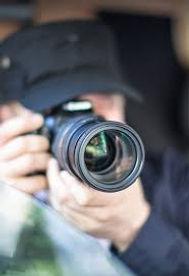 CameraSurv.jpg