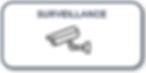 Button_Surveillance.png