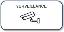 Button_Surveillance.png