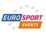 Euro Sport Events.jpg