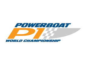 PowerBoat P1.jpg