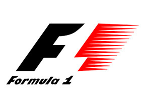 An independant contractor appointed to provide services for Formula One Management Limited.