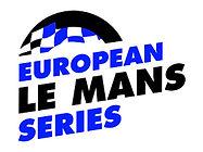 European Le Man Series.jpg