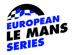 European Le Man Series.jpg