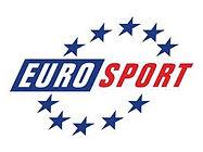 Euro Sport.jpg