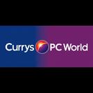 CurrysPC.png