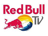 Red Bull Tv.jpg