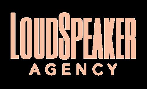LoudSpeaker-Agency-03-02.png