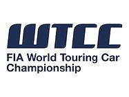 WTCC.jpg