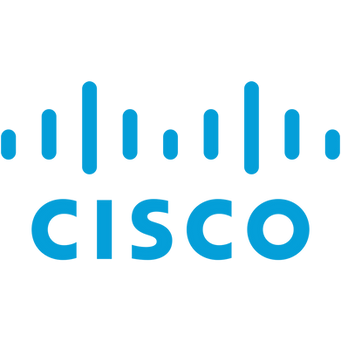 kisspng-cisco-systems-logo-cisco-catalys