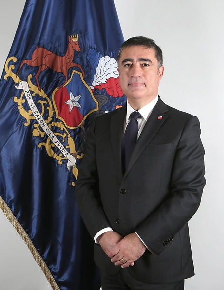 Sr Mario Desbordes Jimenes.jpg