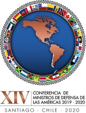 LOGO_CMDA CHILE 2019_Reducido2.jpg