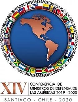 LOGO_CMDA CHILE 2019_Reducido2.webp